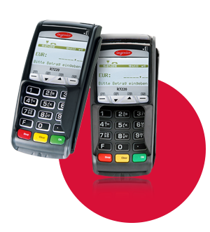 ict220_pay2pay